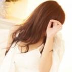 一花【いちか】|大人のSecret service - 岡山市内風俗