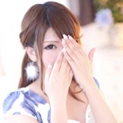 伊月【いつき】|大人のSecret service - 岡山市内風俗