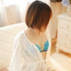 星羅【せいら】|大人のSecret service - 岡山市内風俗