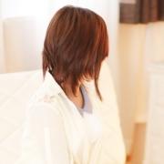 九条【くじょう】|大人のSecret service - 岡山市内風俗