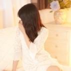 小日向【こひなた】|大人のSecret service - 岡山市内風俗
