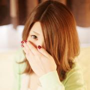 神威【かむい】|大人のSecret service - 岡山市内風俗