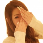 倖田【こうだ】|大人のSecret service - 岡山市内風俗