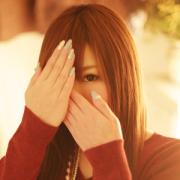 皐月【さつき】|大人のSecret service - 岡山市内風俗