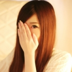 浜崎【はまさき】|大人のSecret service - 岡山市内風俗