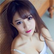 ヒロミ | sweet girl-スウィートガール- - 浜松・掛川風俗