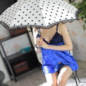 松雪 さら(ドS歯科助手) | 北九州デリヘル妻コレクション - 北九州・小倉風俗