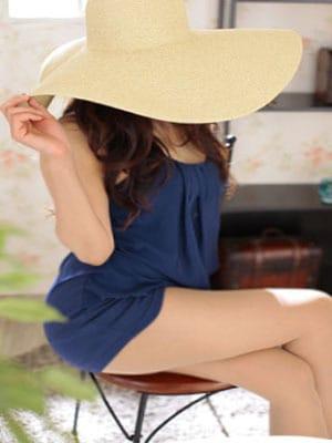 二階堂礼子(最強ドエロ美人妻)(北九州デリヘル妻コレクション)のプロフ写真2枚目