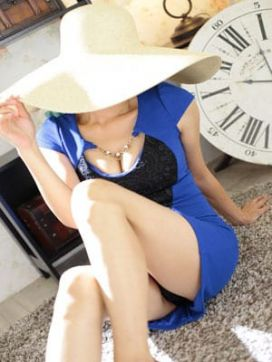 桜井えみ(sexyエステ)|北九州デリヘル妻コレクションで評判の女の子