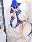 菊谷 ひかり(エロトレーナー) 北九州デリヘル妻コレクションでおすすめの女の子