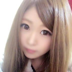 さくら | 長野デリヘル Sコレクション長野店 - 長野・飯山風俗