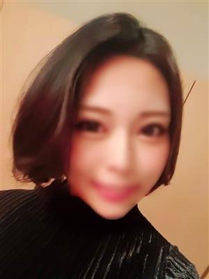 りょうこ(長野デリヘル Sコレクション長野店)のプロフ写真1枚目