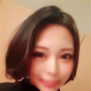 りょうこ | 長野デリヘル Sコレクション長野店(長野・飯山)