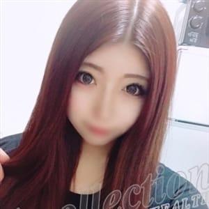 えみ | 長野デリヘル Sコレクション長野店 - 長野・飯山風俗