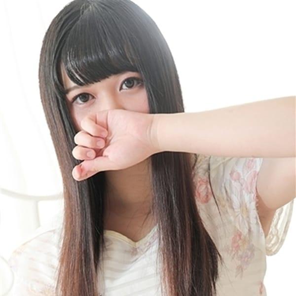 「激得☆先行予約でお得に♪」04/13(月) 02:26   やんちゃな子猫 西中島店のお得なニュース