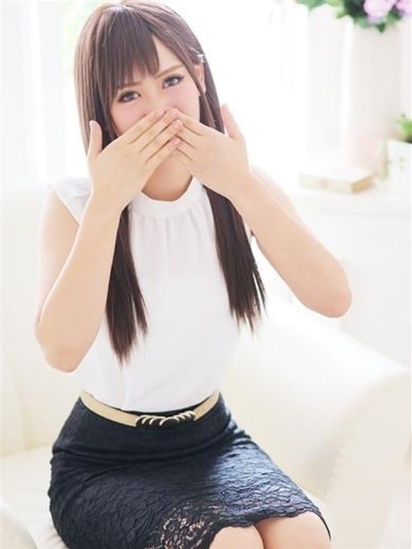 みりあ(やんちゃな子猫 西中島店)のプロフ写真3枚目
