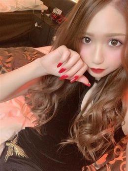 NOA~のあ~ | やんちゃな子猫 西中島店 - 新大阪風俗
