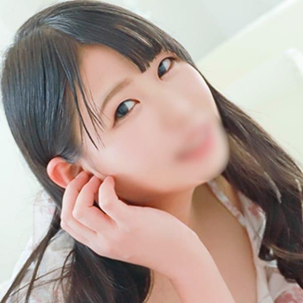 ちあき【【完全業界未経験】】   やんちゃな子猫 西中島店(新大阪)