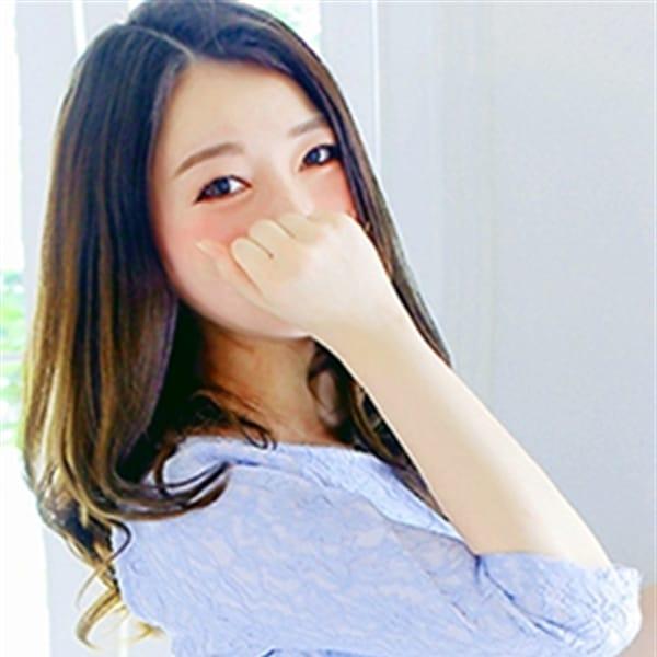 「オプションがセットでお得に!!」03/26(火) 17:40 | やんちゃな子猫 西中島店のお得なニュース