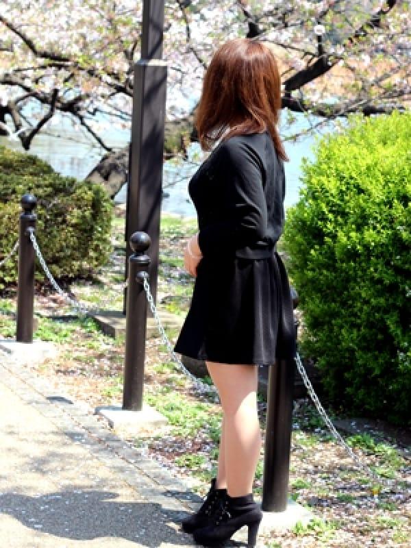 みどり(半熟ばなな 西川口 若妻編)のプロフ写真3枚目