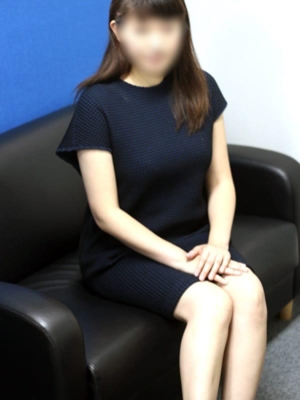 みおり(半熟ばなな 西川口 若妻編)のプロフ写真1枚目