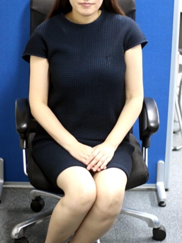 みおり(半熟ばなな 西川口 若妻編)のプロフ写真2枚目