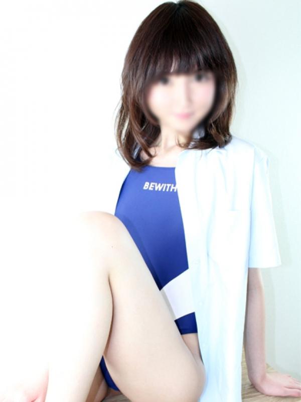 えみり(MARIA女学館(マリアジョガッカン))のプロフ写真6枚目