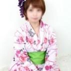 ねね MARIA女学館(マリアジョガッカン) - 池袋風俗