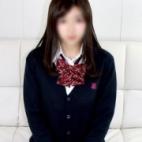 まりこ|MARIA女学館(マリアジョガッカン) - 池袋風俗