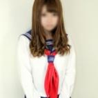 みずほ MARIA女学館(マリアジョガッカン) - 池袋風俗
