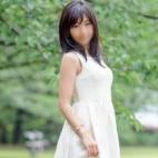 理子さんの写真