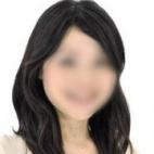 佳代さんの写真