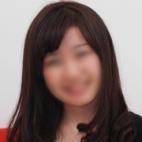 恵|岡山人妻100% - 岡山市内風俗