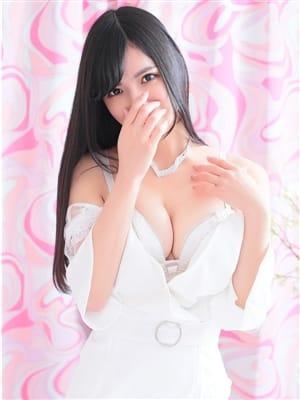 Nadesiko-撫子-(XOXO Hug&Kiss (ハグアンドキス))のプロフ写真3枚目