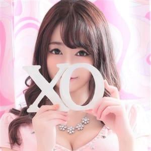 XOXO Hug&Kiss (ハグアンドキス) - 新大阪派遣型風俗