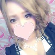 Meisa メイサ XOXO Hug&Kiss (ハグアンドキス) - 新大阪風俗