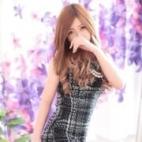 Lina リナ|XOXO Hug&Kiss (ハグアンドキス) - 新大阪風俗