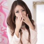 Karina カリナ|XOXO Hug&Kiss (ハグアンドキス) - 新大阪風俗