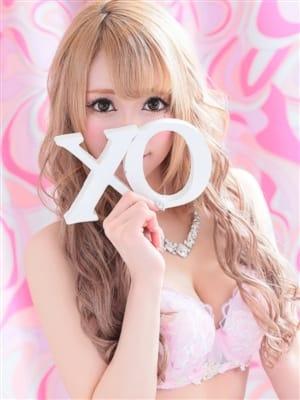 Rily リリィ|XOXO Hug&Kiss (ハグアンドキス) - 新大阪風俗