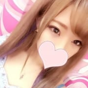 Chisa チサ XOXO Hug&Kiss (ハグアンドキス) - 新大阪風俗