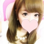 Airu アイル|XOXO Hug&Kiss (ハグアンドキス) - 新大阪風俗
