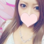 Kurea クレア|XOXO Hug&Kiss (ハグアンドキス) - 新大阪風俗
