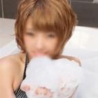 Aira アイラ|XOXO Hug&Kiss (ハグアンドキス) - 新大阪風俗