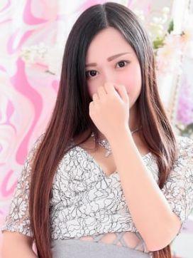Akubi アクビ|XOXO Hug&Kiss (ハグアンドキス)で評判の女の子