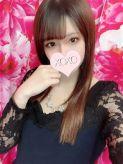 Seira セイラ|XOXO Hug&Kiss (ハグアンドキス)でおすすめの女の子