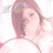 Mia ミア|XOXO Hug&Kiss (ハグアンドキス) - 新大阪風俗