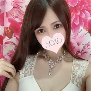 Aihime-愛姫-   XOXO Hug&Kiss (ハグアンドキス)(新大阪)