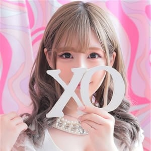 XOXO Hug&Kiss (ハグアンドキス)