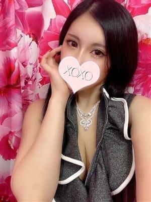 Homura ホムラ【濃厚Kiss Meガール】