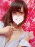 Tukihi ツキヒ|XOXO Hug&Kiss (ハグアンドキス)でおすすめの女の子